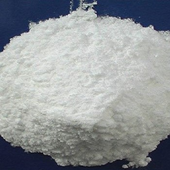Monosodium Citrate Anhydrous