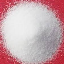 Sodium Palmitate