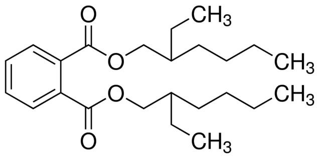 Diethylhexyl Phthalate (DEHP)