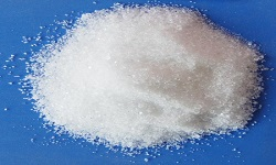 Trisodium Citrate Anhydrous